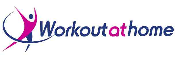 Workout at home jobs