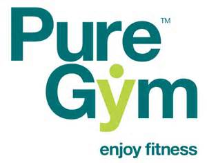 Pure Gym Luton & Dunstable jobs